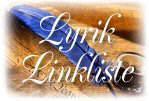 Lyrikecke - Lyrik-Linkliste